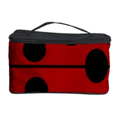 Ladybug Insects Colors Alegre Cosmetic Storage Case by Celenk