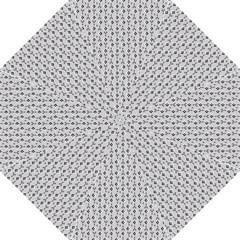 Native American Pattern 24 Straight Umbrellas by Cveti