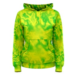 Pattern Women s Pullover Hoodie by gasi