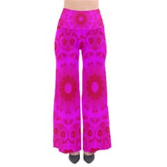 Pattern Pants by gasi