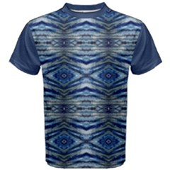 Nadi 0212020019s Men s Cotton Tee