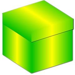 Pattern Storage Stool 12   by gasi