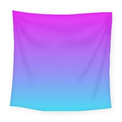 Pattern Square Tapestry (large) by gasi