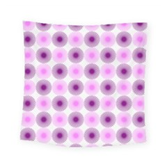 Pattern Square Tapestry (small) by gasi