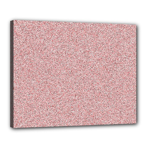 Pattern Canvas 20  X 16