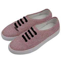 Pattern Men s Classic Low Top Sneakers by gasi