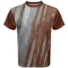 Fixtures Men s Cotton Tee