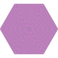 Pattern Mini Folding Umbrellas by gasi