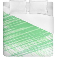 Dirty Dirt Structure Texture Duvet Cover (king Size)