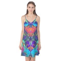 Underseadreams Camis Nightgown
