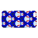 Seamless Repeat Repeating Pattern Apple iPhone 5 Premium Hardshell Case View1