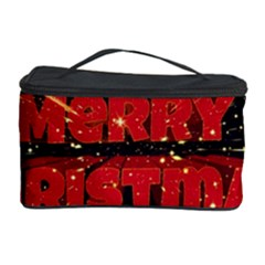 Star Sky Graphic Night Background Cosmetic Storage Case by Celenk