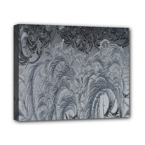 Abstract Art Decoration Design Canvas 10  X 8  by Celenk