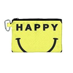 9e669010 8325 4bb4 B08e Faf7ca5b01e1 Canvas Cosmetic Bag (medium) by MERCH90