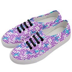 Hard Workout Women s Classic Low Top Sneakers by jumpercat