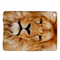 Africa African Animal Cat Close Up iPad Air 2 Hardshell Cases View1