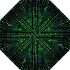 Matrix Communication Software Pc Straight Umbrellas