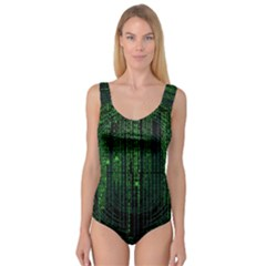 Matrix Communication Software Pc Princess Tank Leotard