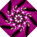 Background Christmas Star Advent Straight Umbrellas View1