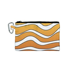 Nemo Canvas Cosmetic Bag (small)