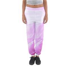 Material Ink Artistic Conception Women s Jogger Sweatpants