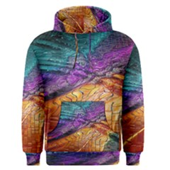 Graphics Imagination The Background Men s Pullover Hoodie
