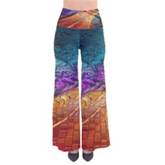Graphics Imagination The Background Pants