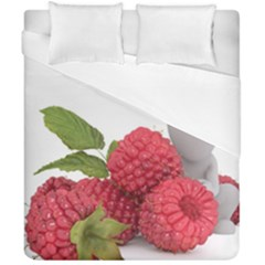 Fruit Healthy Vitamin Vegan Duvet Cover Double Side (california King Size) by BangZart