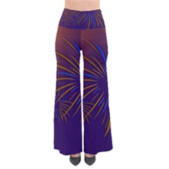 Sylvester New Year S Day Year Party Pants
