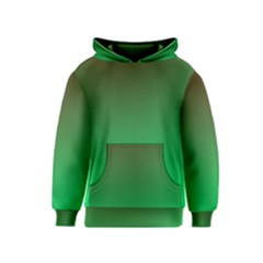 Course Colorful Pattern Abstract Kids  Pullover Hoodie