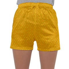 Texture Background Pattern Sleepwear Shorts
