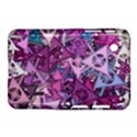 Fun,fantasy And Joy 7 Samsung Galaxy Tab 2 (7 ) P3100 Hardshell Case  View1