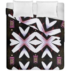 Japan Is A Beautiful Place In Calm Style Duvet Cover Double Side (california King Size) by pepitasart