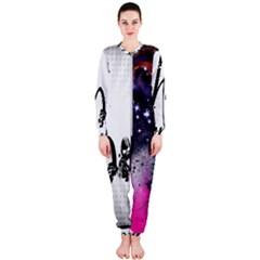Picsart 12 23 04 40 14 Picsart 12 27  05 11 35 Onepiece Jumpsuit (ladies)