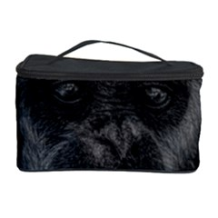 Gibbon Wildlife Indonesia Mammal Cosmetic Storage Case by Celenk