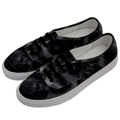 Gibbon Wildlife Indonesia Mammal Men s Classic Low Top Sneakers by Celenk