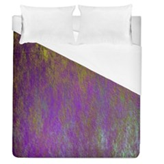 Background Texture Grunge Duvet Cover (queen Size) by Celenk