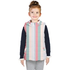 Heaven Goddess Kid s Puffer Vest
