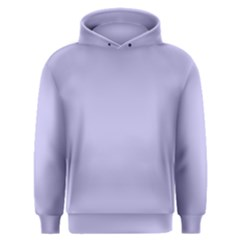 Violet Sweater Men s Overhead Hoodie by snowwhitegirl