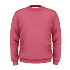 Rosey Men s Sweatshirt