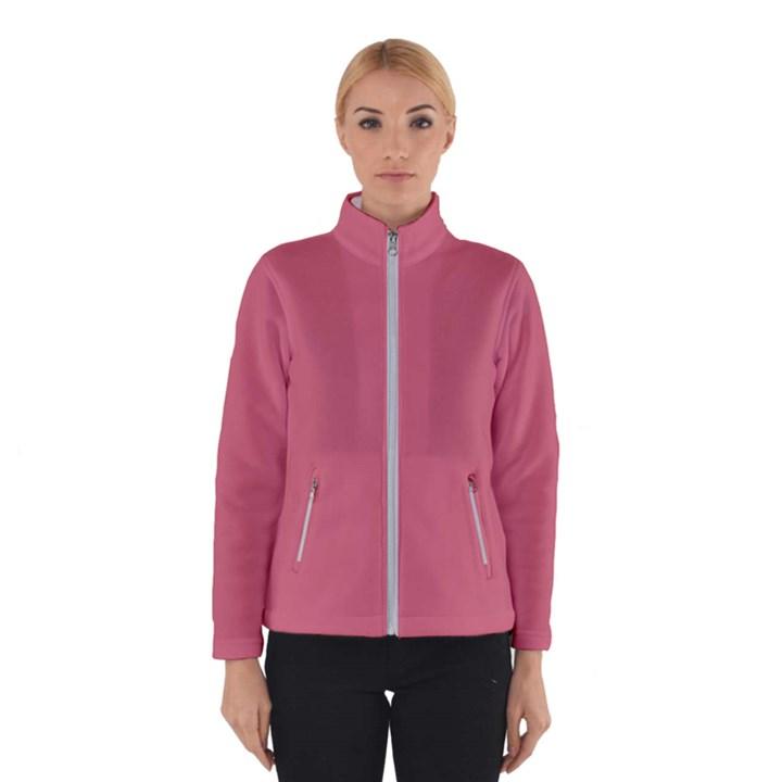 Rosey Winterwear