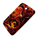 Lava Active Volcano Nature Samsung Galaxy Note 8.0 N5100 Hardshell Case  View4