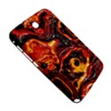 Lava Active Volcano Nature Samsung Galaxy Note 8.0 N5100 Hardshell Case  View5