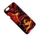 Lava Active Volcano Nature Apple iPhone 6 Plus/6S Plus Hardshell Case View5