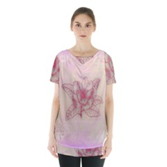 Desktop Background Abstract Skirt Hem Sports Top