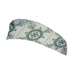Jugendstil Stretchable Headband