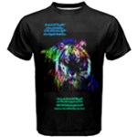 Joseph shirt - Men s Cotton Tee
