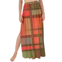 Background Abstract Colorful Maxi Chiffon Tie Up Sarong