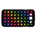 Background Colorful Geometric Samsung Galaxy Mega 5.8 I9152 Hardshell Case  View1