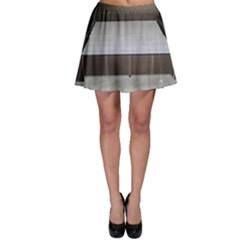 20141205 104057 20140802 110044 Skater Skirt by Lukasfurniture2